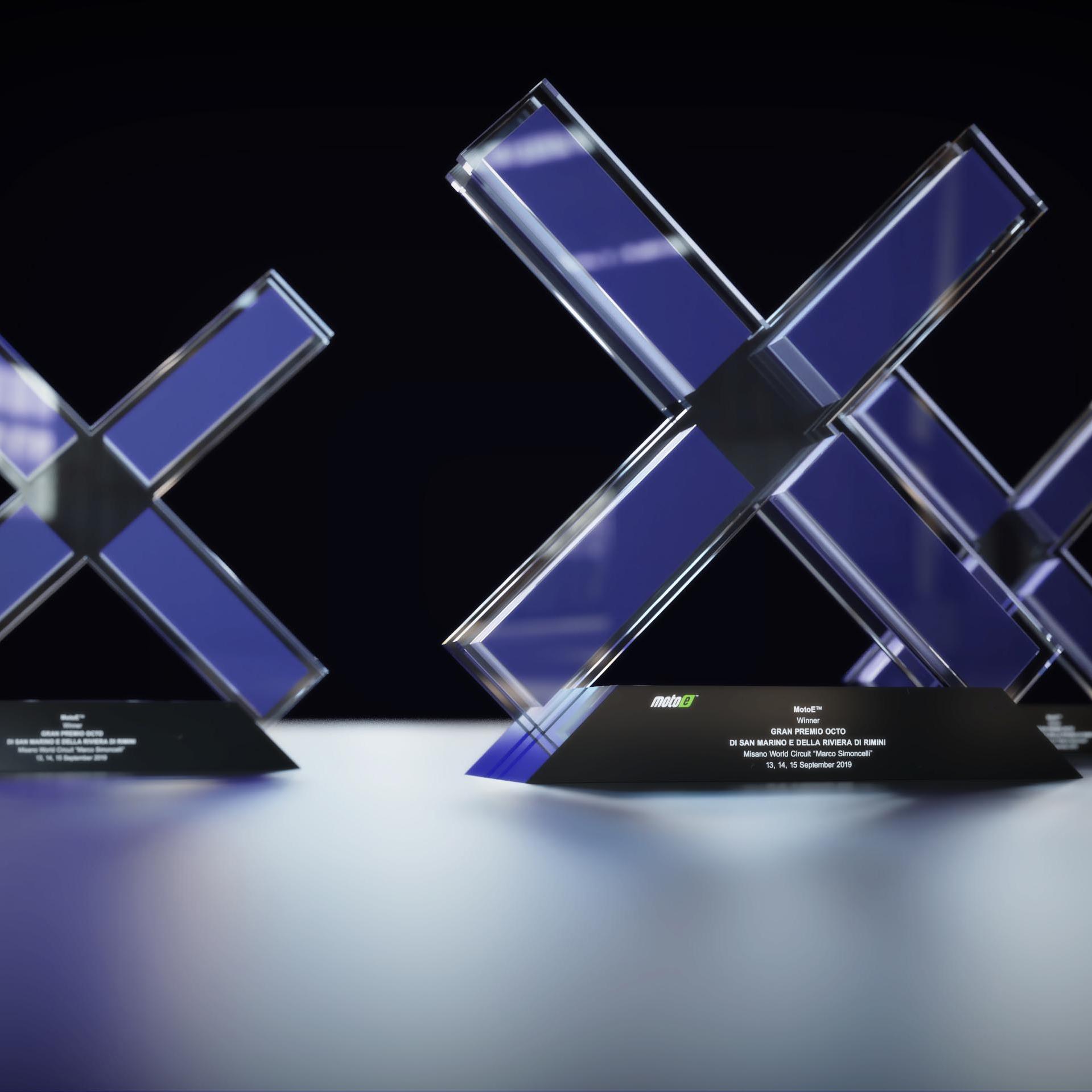 Enel X Moto E trophy 2020 AMD 01 a