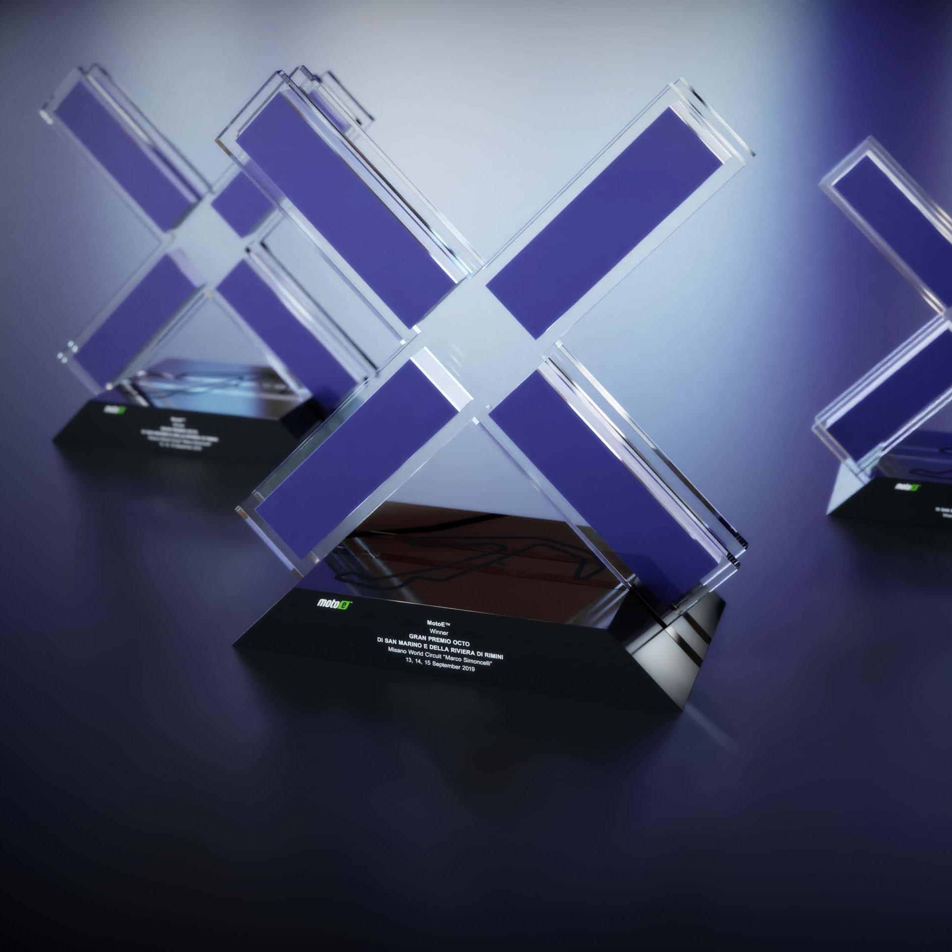 Enel X Moto E trophy 2020 AMD 02 a