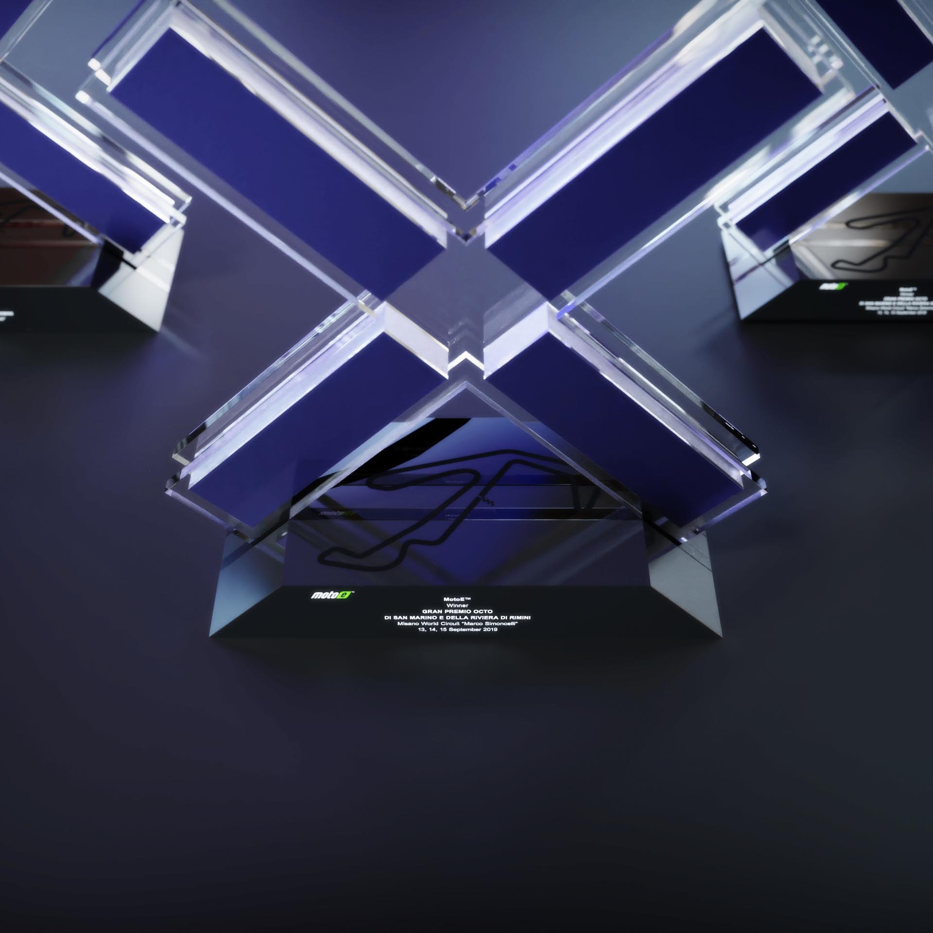 Enel X Moto E trophy 2020 AMD 03 a