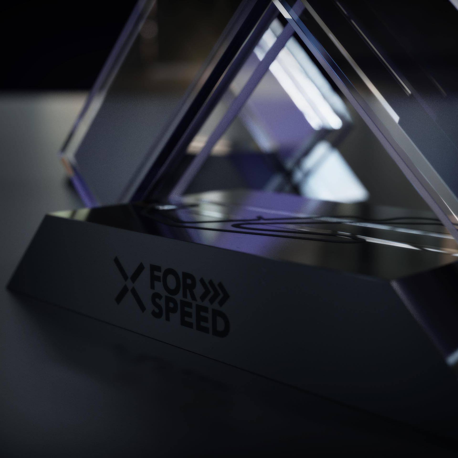 Enel X Moto E trophy 2020 AMD 04 a