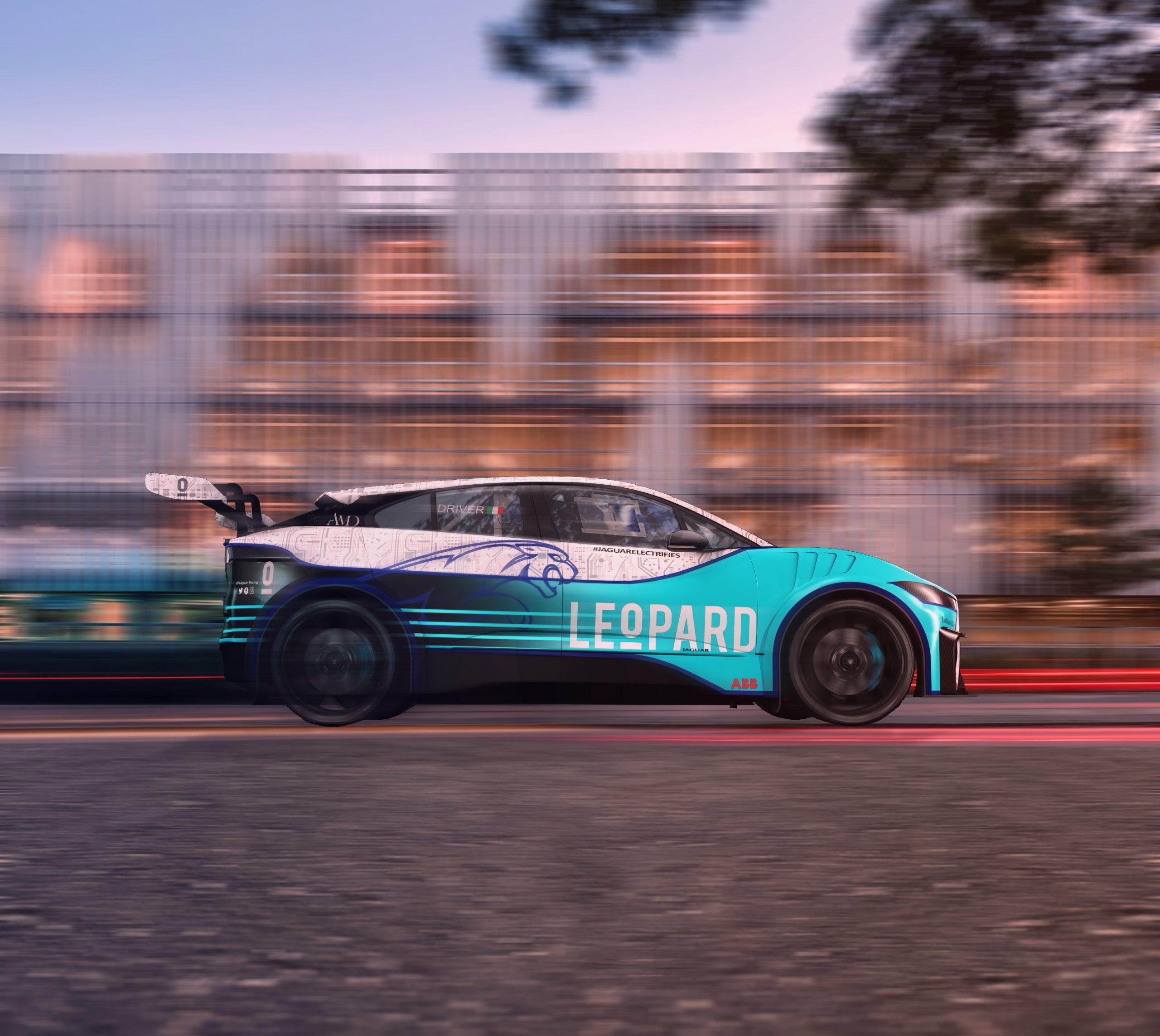 Jaguar-i-pace-etrophy-Car-Livery-AMD-09.jpg